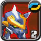 机甲格斗2 破解版