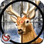 猎鹿狙击手2015  破解版