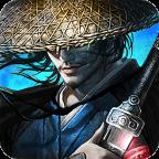 剑雨逍遥(龙之刃)