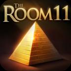 密室逃脱11之逃出神秘金字塔