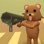 小熊沙盒乱斗