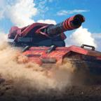 绝地坦克争霸-新式装甲