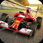 F1赛车狂飙3D