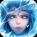 冰雪王座-3D暗黑魔幻奇迹觉醒