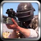 沙漠逃生-模拟反恐枪战