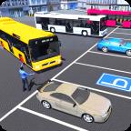 真实模拟停车3D(真实驾驶)