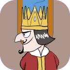 我要当国王