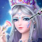 叶罗丽美颜公主